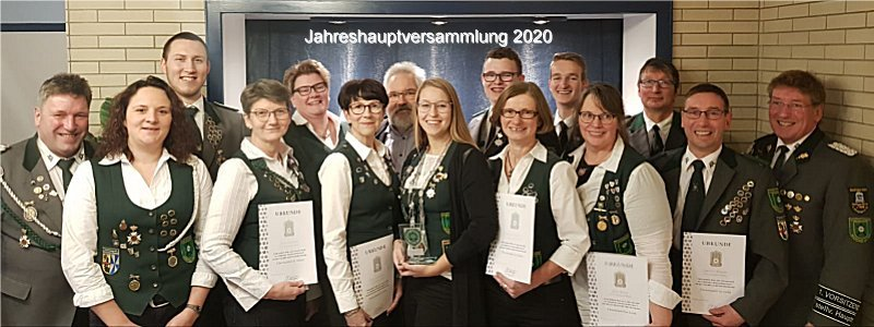 jhv2020